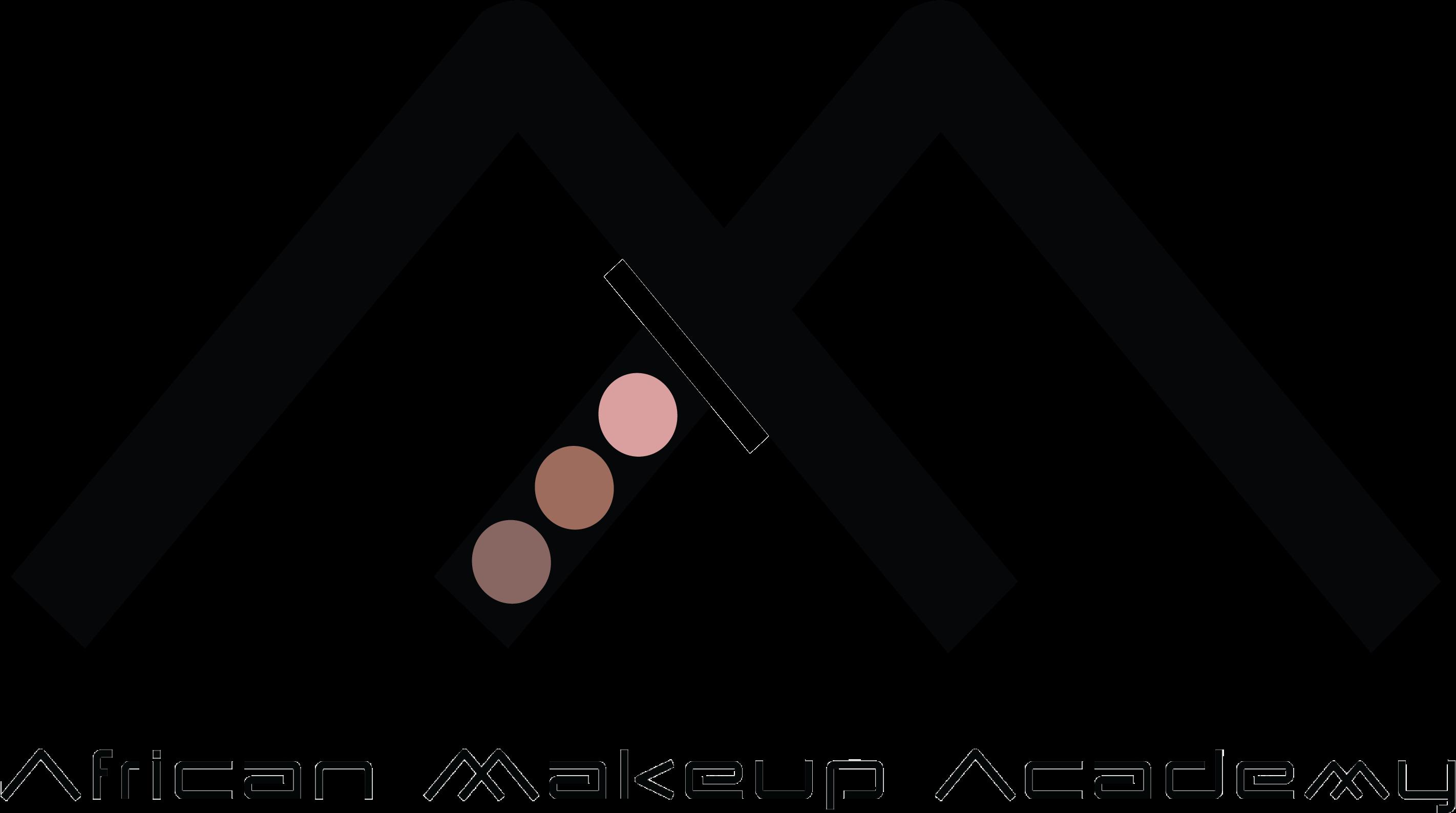 African Makeup Academy